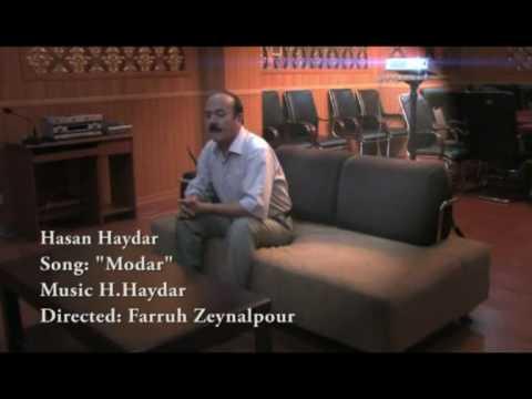 Видео Хасан