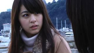 グラビアアイドルの柳ゆり菜が映画初主演を果たし、糸杉柾宏のコミック...