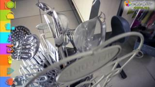 Интернет магазин посуды от лучших брендов