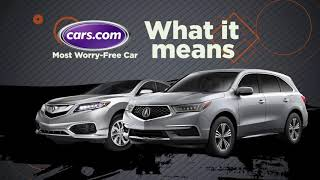MF KC Acura Dealers