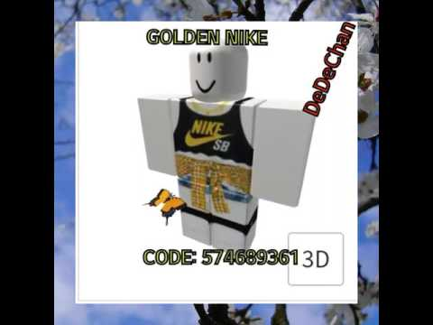 OUTFIT CODES!! - Robloxian Highschool | Doovi