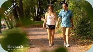 Zukunft für Tatjana und Dennis? | Hochzeit auf den ersten Blick | SAT.1