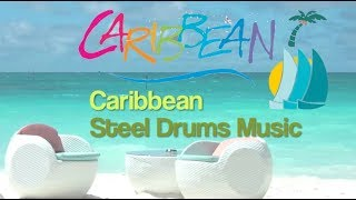 Steel Drum & Steel Drums Music: Cast Away (Steel Drum Band Solo Remix Video)