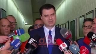 Baixar Zyrtarizohet koalicioni opozitar me 8 parti   ABC News Albania