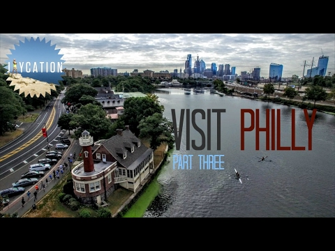 Top Places to Explore in Philadelphia Pennsylvania | Visit P