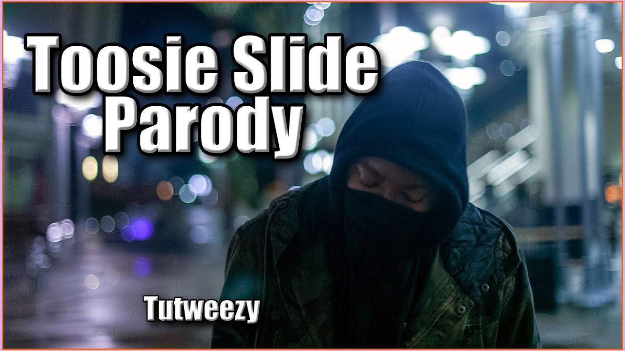 Drake - Toosie Slide PARODY (Best ONE!)