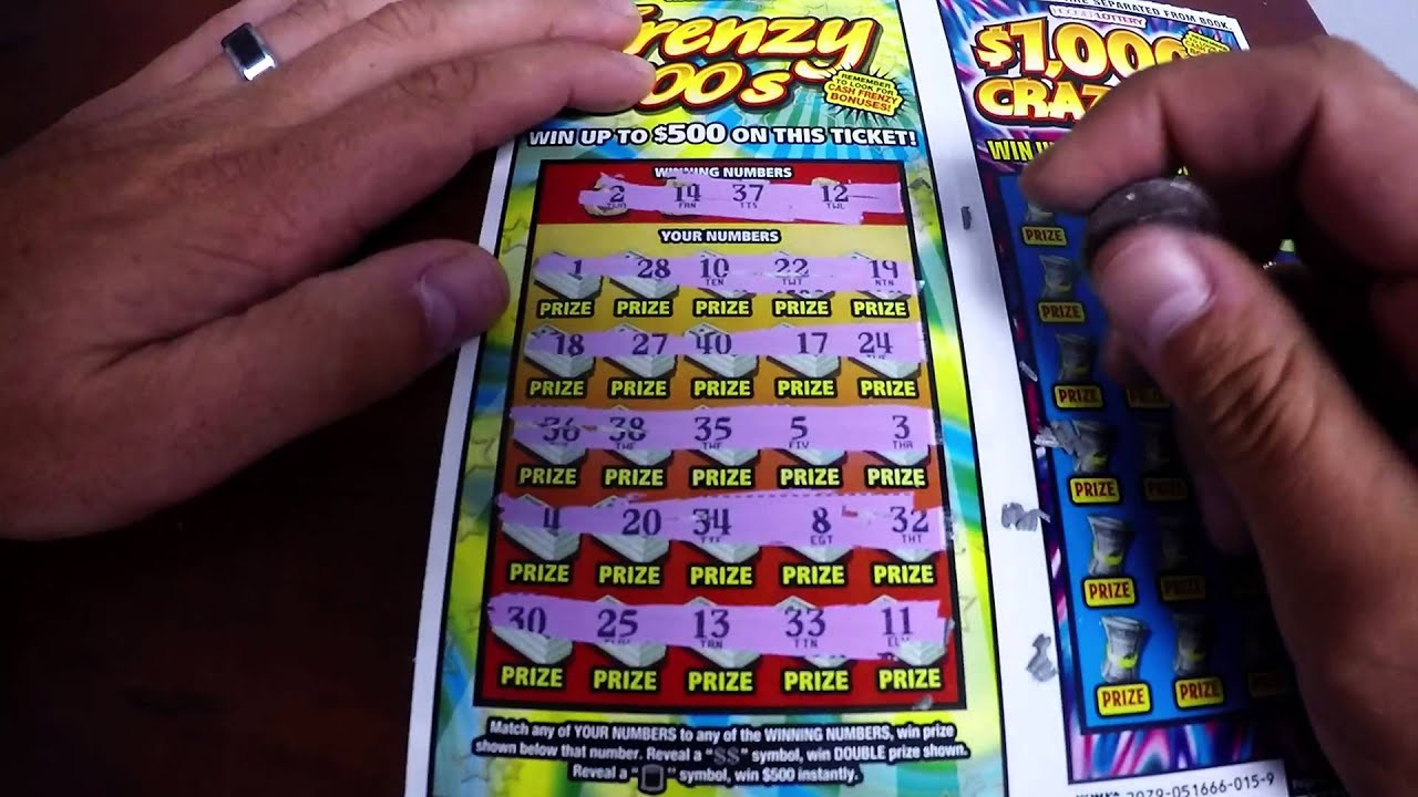 Gambling fort wayne