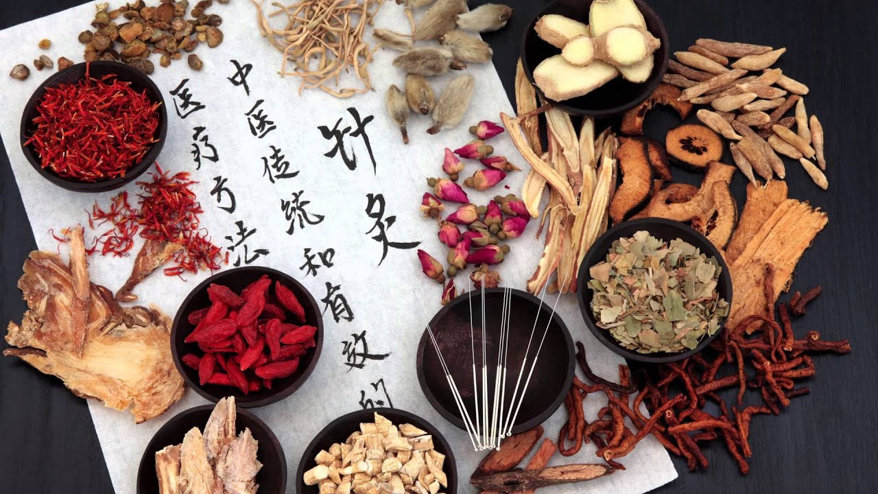 characteristics of traditional chinese medicine Characteristics of herbal medicines the actions of a herbal medicine is always not one but many for example, calculus bovis is not only a phlegm-eliminating agent.