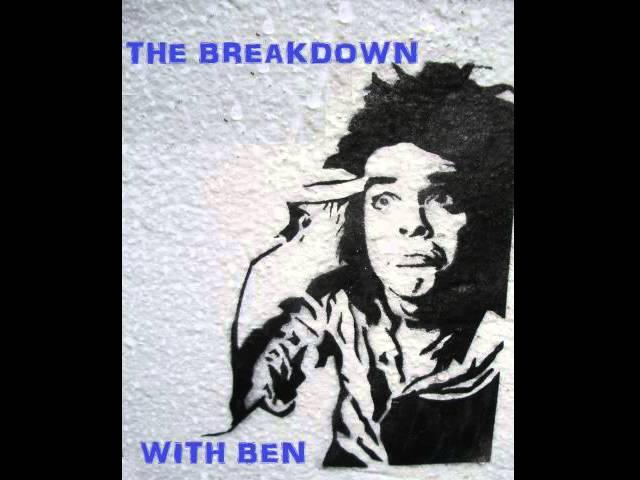 sohn-tremors-the-breakdown-with-ben