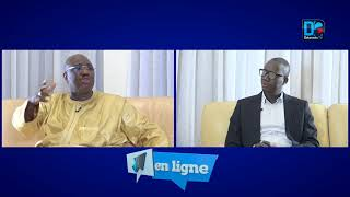 Farba Ngom réduit Cissé Lô à sa plus simple expression : ''C'est un baadolo, un arnaqueur, un maître