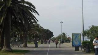 Argelès-sur-mer 66 France