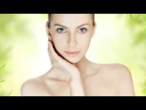 Selenium Benefits for Skin