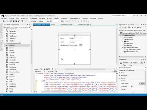 ut6-7-desarrollo-de-interfaces---desarrollo-de-una-aplicación-en-.net-wpf-(parte-1-de-4)