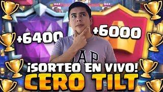 Subida de Copas OP🔥 + Salseo Fenrir vs Alejandrox😱 #EfectoJason
