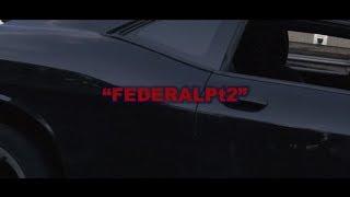 "vuclip Solowke LBM OneWay LBM Lil Joe  & Lil Tre ""Federal Pt 2""[Prod. By Mech] (Official Music Video)"