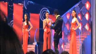 MISS INDIA 2011 - Finale - Uncut Video...!!!.mp4