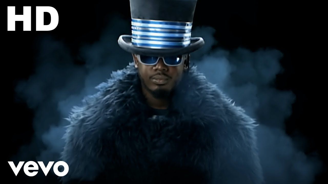 Download T-Pain - Can't Believe It (Official HD Video) ft. Lil' Wayne