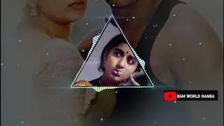 Sandakozhi Bgm|Vishal|Meera Jasmine|love status |love Bgm|couples whatsup status|Yuvan Bgm