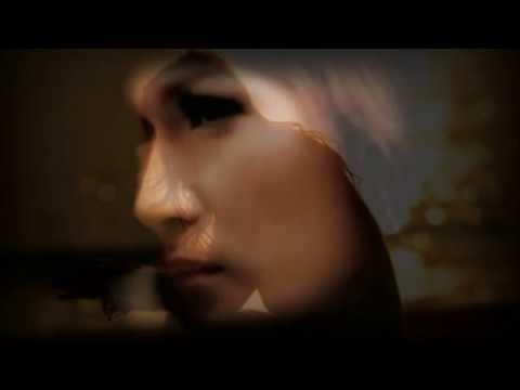 Tata Janeeta - Jangan Sedih (Bebi Romeo with lyrics)