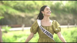 Miss Universe Philippines 2021 | All Access Episode 4 with Pauline and Brian