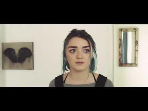 Regardez - Short Film