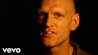 Watch Midnight Oil In The Valley video