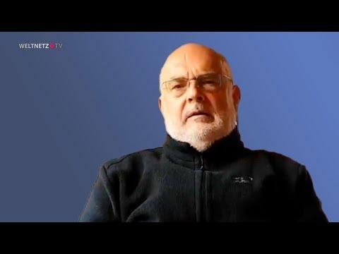 Rolf Geffken: ARBEITSRECHT PRAKTISCH - Kündigung & Krankheit