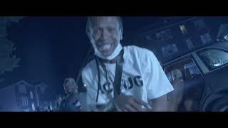 Chief Ten -Twerk (Remix) Official Music Video