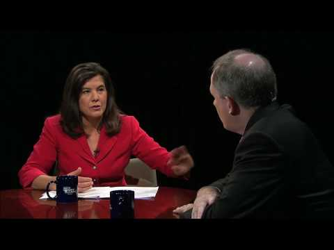 Justice and Law Weekly 203 - Thomas Fitzgerald: Part 3
