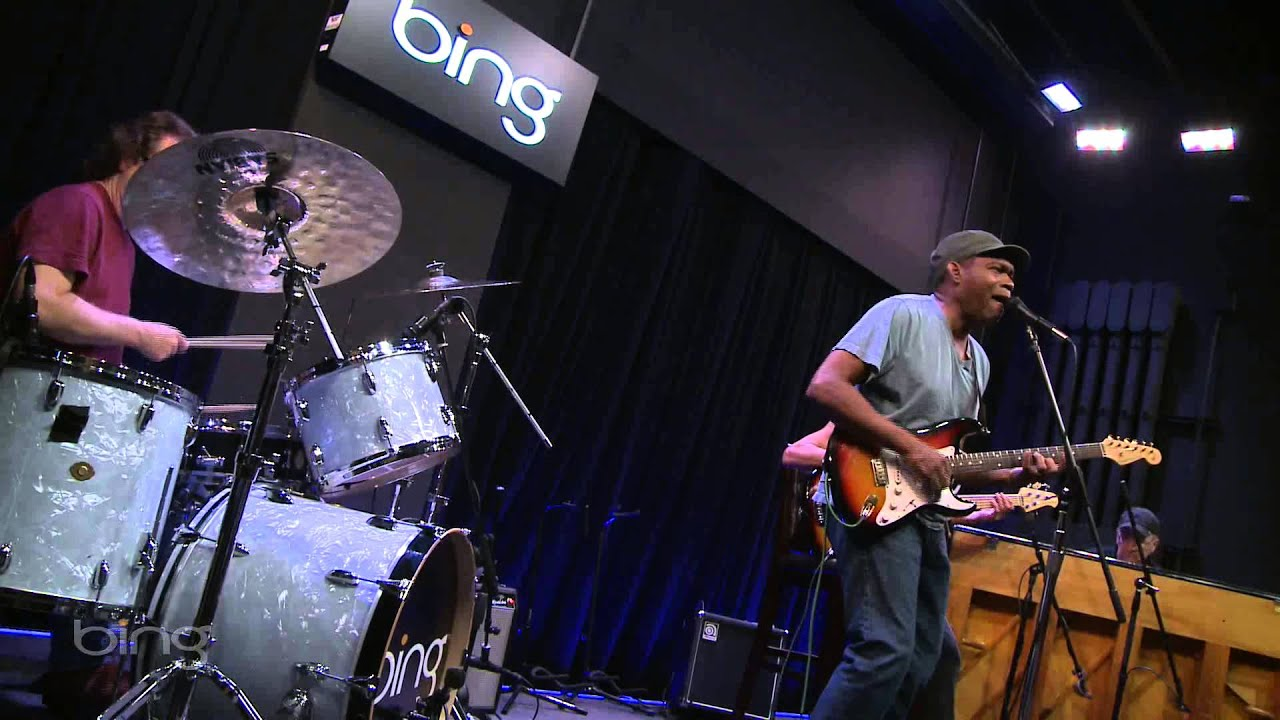 robert-cray-wont-be-coming-home-bing-lounge-kink-radio