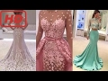 Makeup Compilation Instagram |  The Most Beautiful Prom & Wedding Dresses In The World 2017