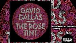 David Dallas - Til