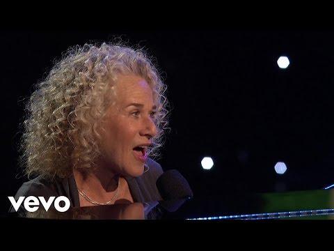 Carole King - You've Got A Friend In Me