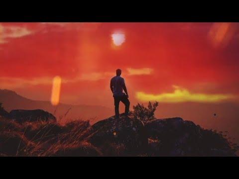 Oya Ekkan Durak Yanna | ඔයා එක්කන් | Short Sad Lyrics Cover Song Video | Whatapp status | Himalayan