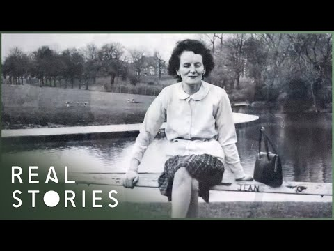 Children Of Shame (Crime Documentary) | Real Stories