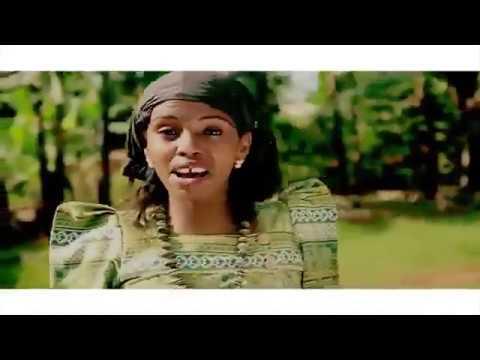 Download Omwana Wani   Umar Mwanje & Jackie Babirye New Ugandan music 2012 DjDinTV