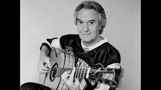 John Mc Laughlin wanted to be a flamenco /Learn Paco de Lucia´s technique/ Ruben Diaz