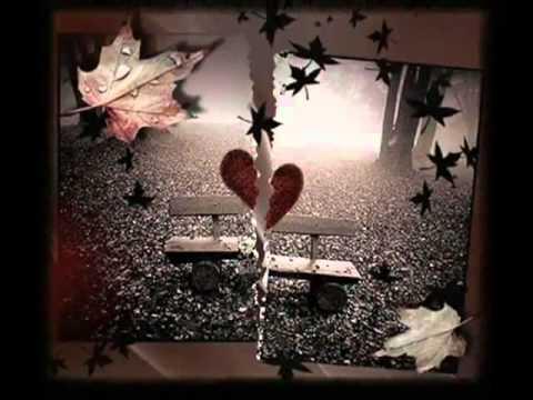 Myslovitz - W deszczu maleńkich żóltych kwiatów