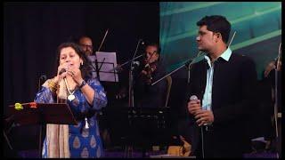 Tum Bin Sajan Barse Nayan*GABAN*Vishwanath Batunge* Vibhavari* SJ*Shailendra