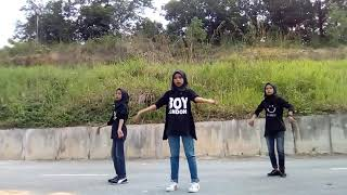 Juju on the beat(supergirl) i miss you all#subscribe kay