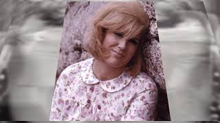 Dusty Springfield... 'Learn To Say Goodbye'