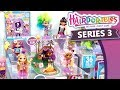 Hairdorables Series 3 & More