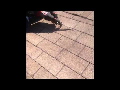 Huntington Beach Solar Fan 949-528-ROOF(7663)