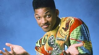 Video Mandela Effect - Two Fresh Prince Intros? Which do you remember? download MP3, 3GP, MP4, WEBM, AVI, FLV November 2018