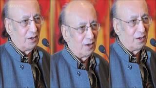 Kabhi kisiko mukammal jahan - Tribute by - Raaj Gambhir