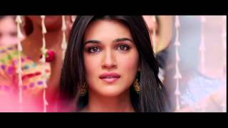 Download Video Heropanti: Tabah Full Video Song | Mohit Chauhan | Tiger Shroff | Kriti Sanon MP3 3GP MP4