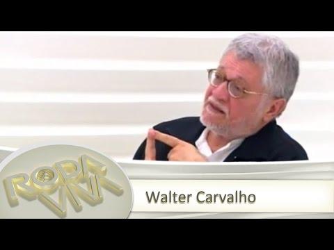 Walter Carvalho - 16/04/2012