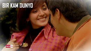 Bir kam dunyo 11-QISM (uzbek serial) | Бир кам дунё (узбек сериал)