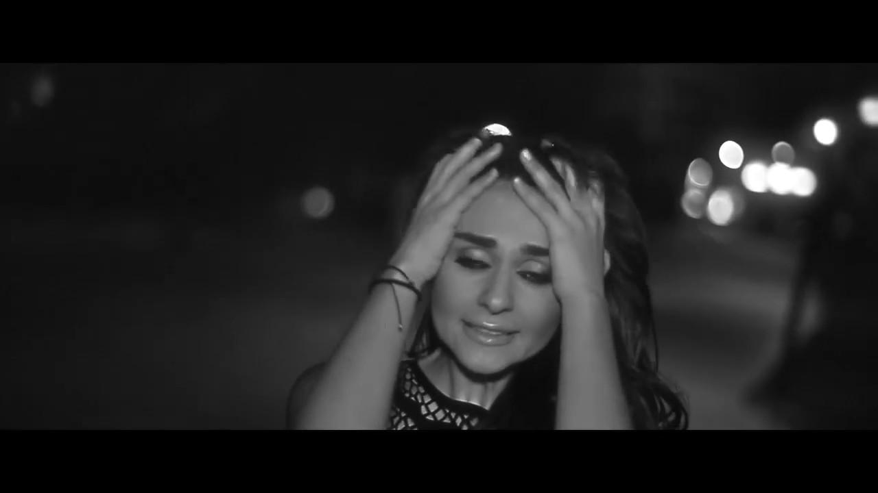 GUNEL   TUNAR RAHMAN SENDEN İNSAF DİLER YARIN klip 2014