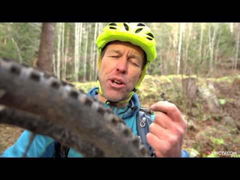 How To Fix A Snapped Bike Chain - Progressive | Trail Doctor